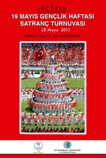 19 MAYIS_2013_afis_small