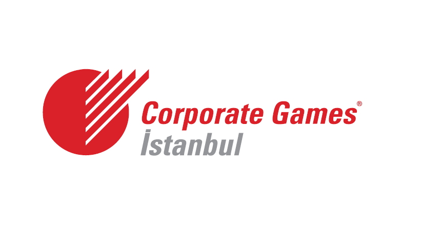 corporate games_logo