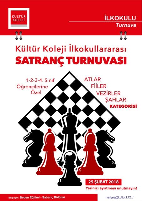 kultur ilkokul2018_afiss