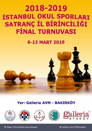 2019 okulspor_final_afisa_dikey