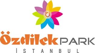 ozdilekavm logo