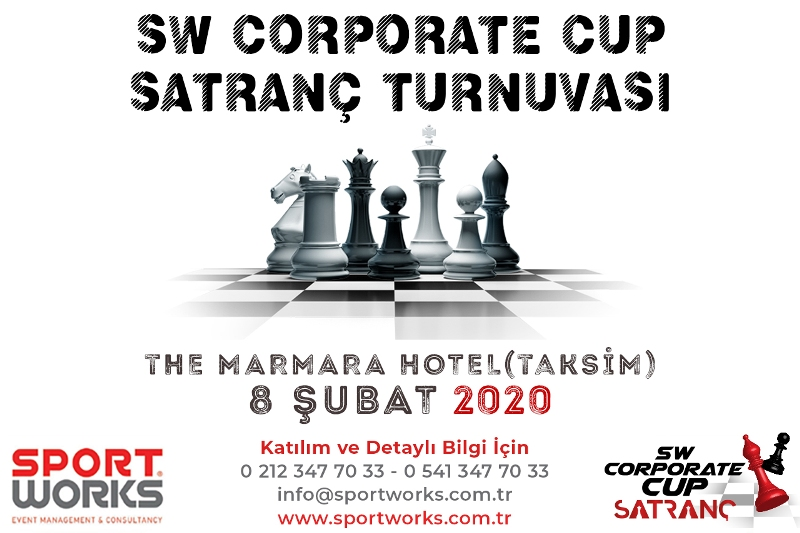 corporatecup2020 afiss