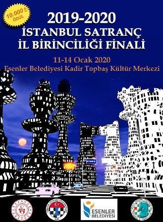 istbir2020 afiss_dikey_final